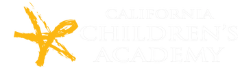 California Childrens Academy